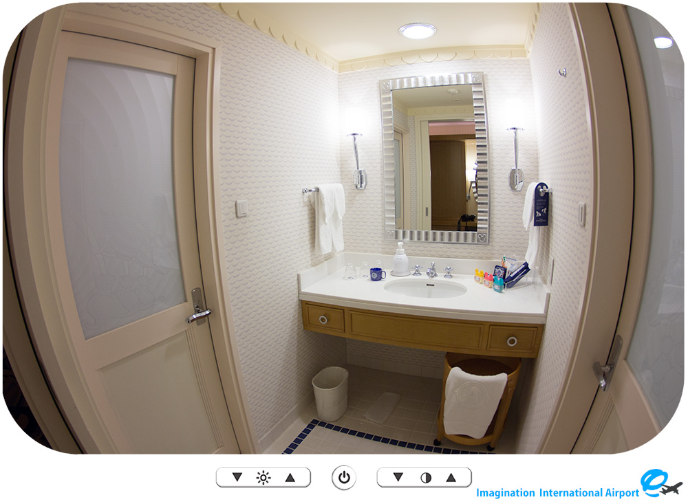 TDR1601_Hotel22
