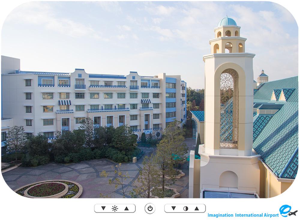 TDR1601_Hotel33