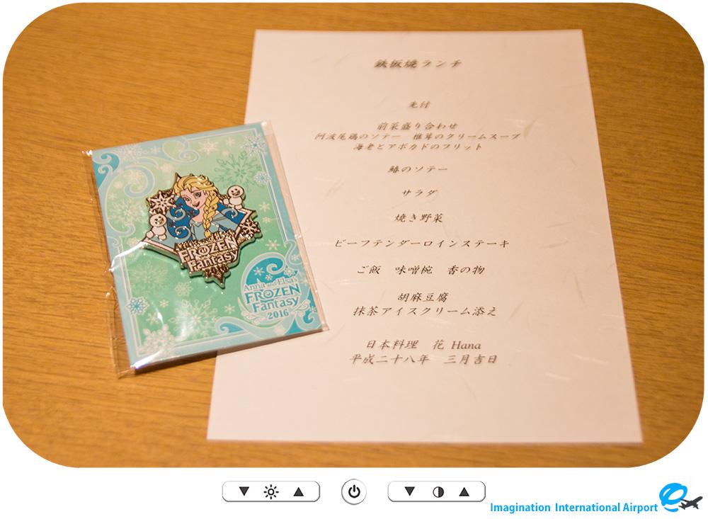 TDR160220_Hana10