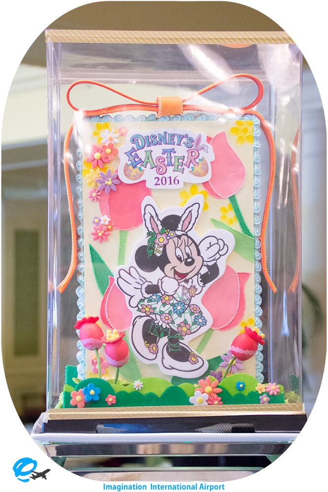 Easter_hotel2016_15