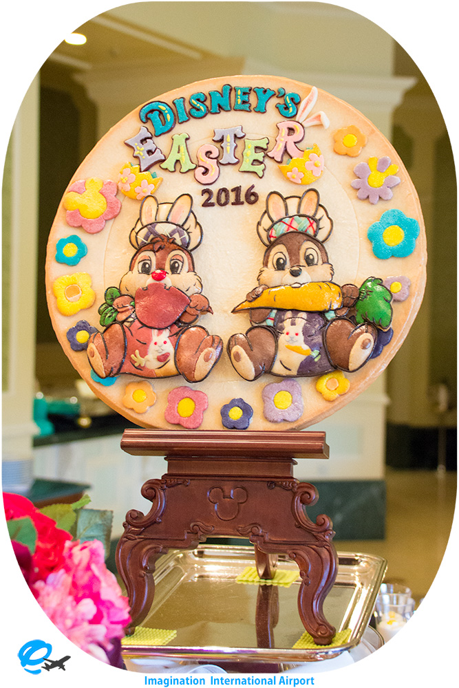 Easter_hotel2016_16