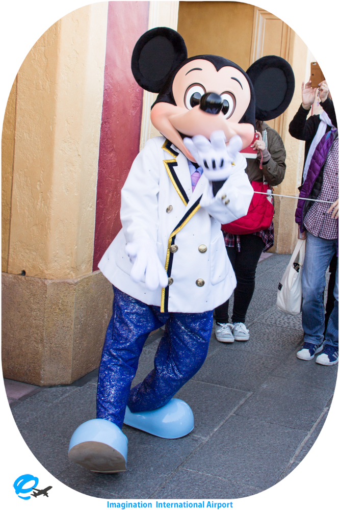 160415_MickeyMinnieGreeting05